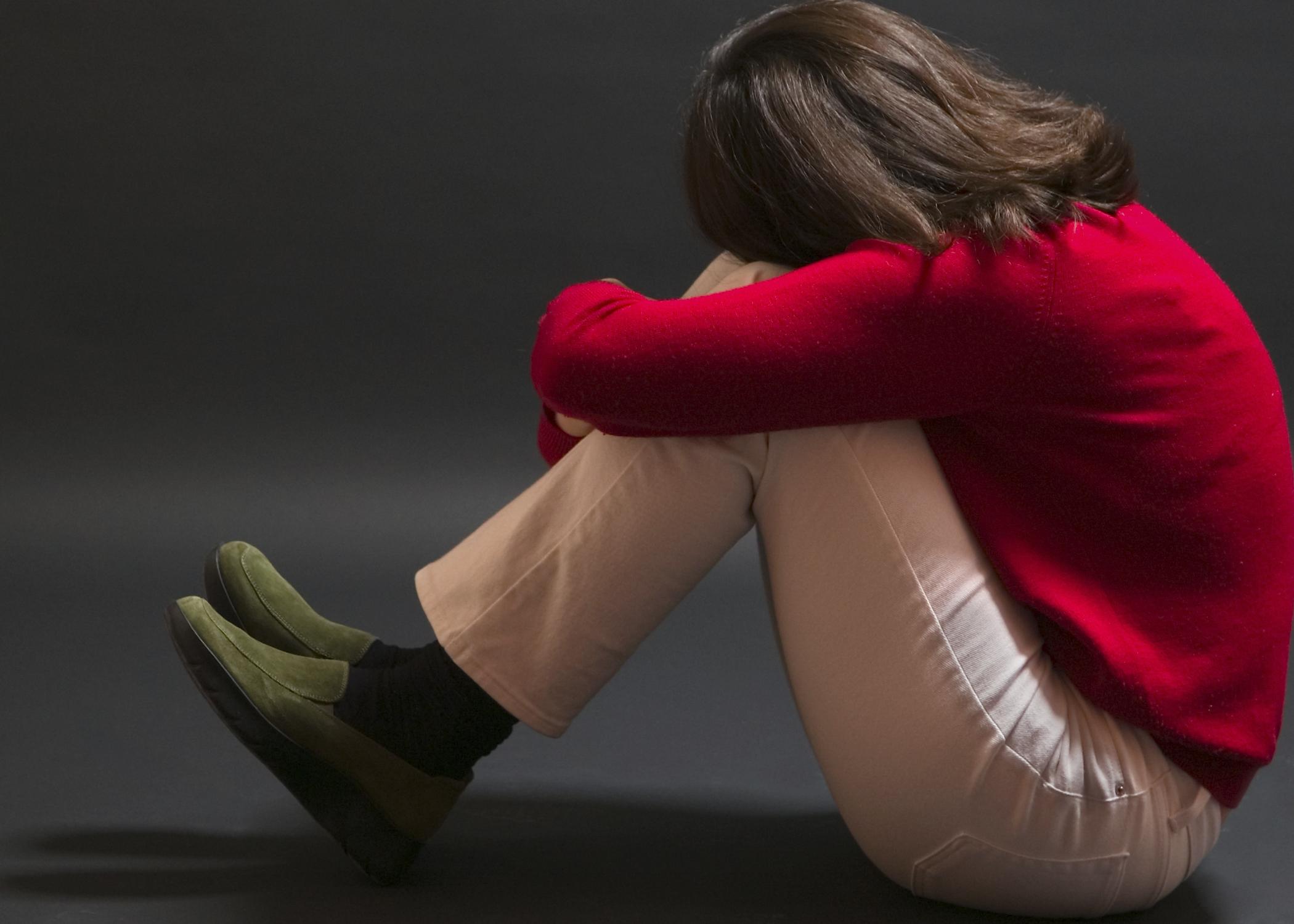 групповое изнасилование малолеток