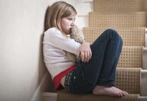 http-dev.mainelyseo.comcdichild-psychologydepression_in_children_and_teens