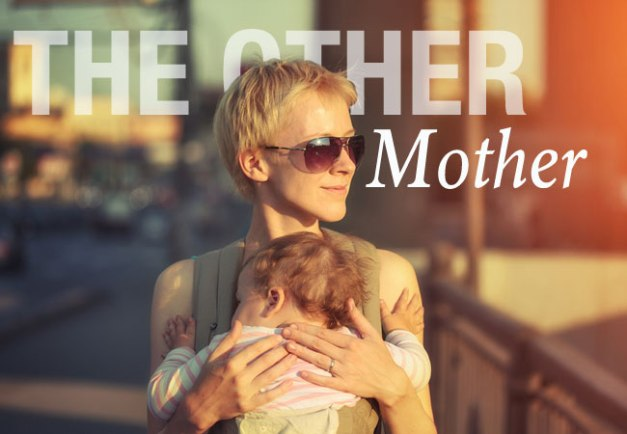 other-mother