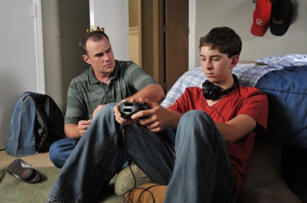 courageous-movie-adamdylanfloorts-1